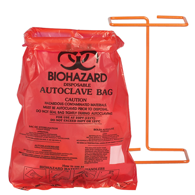 Biohazard Products