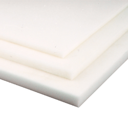 Polyethylene Sheet, Rod & Shapes