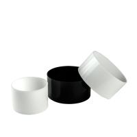 Acrylic Rod & Tubing