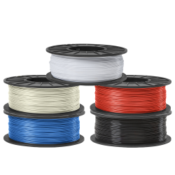 Performance PLA 3D Printing Filament