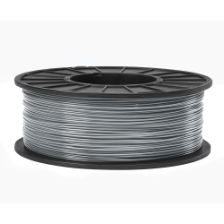 1.75mm Gray ABS 3D Printing Filament