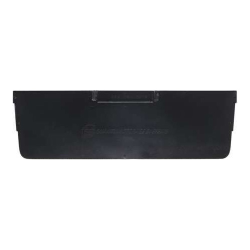 """Dividers for Bins with a Width of 11-1/8"""""""