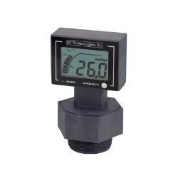 Drum Gauges, Adapters & Level Indicators
