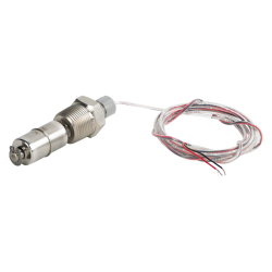 316 Stainless Steel High Level Float Switch