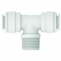 Super Speedfit® Polypropylene Fittings