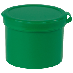 1 oz. Green Poly-Cons®