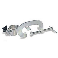 Drum Wrenches & Clamps