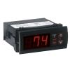 Digital Thermostat 16 AMP 120 Volt