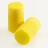 Uncorded E-A-R™ Classic™ Plus Earplugs