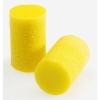 Uncorded E-A-R™ Classic™ Small Earplugs
