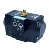 Hayward® PMS15 Series Pneumatic Actuator