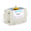 """PMD419 Series Air-Air Pneumatic Actuator for 2-1/2""""-6"""" TB, TBH, TW, LA Series & 2""""-4"""" BYV Series Valves"""