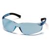 Regular Ztek® Infinity Blue Frame, Infinity Blue Lens