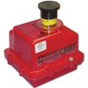 700 Output Torque Series 92 Electric Actuator