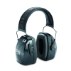 Leightning® L3 Ear Muff