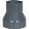 """8"""" x 4"""" Two Step Reducer"""