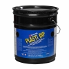 5 Gallon Plasti Dip® - Clear