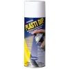 11 oz. Aerosol Can Plasti Dip® - White