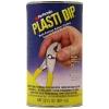 22 oz. Plasti Dip® - Clear
