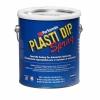 1 Gallon Plasti Dip® Spray - Red