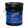 5 Gallon Plasti Dip® Spray - Red
