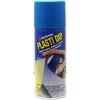 11 oz. Aerosol Can Plasti Dip® - Flex Blue