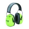 Leightning® Hi-Visibility L3HV Ear Muff