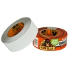 "Gorilla Tape® White 1.88"" x 37 Yards"