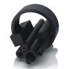 """2"""" Diameter Nycast® 6PA MoS2 Rod"""