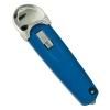S7™ Ambidextrous Safety Carton Cutter w/1 Blade &  Film Cutter