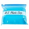 "9"" W x 12"" L Leakproof Slide Seal Bags"