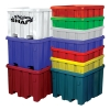 ShipShape™ Bulk Containers