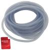 "3/16"" ID x 5/16"" OD x 1/16"" Wall Excelon SL® Non-Allergenic PVC Tubing"