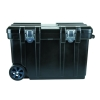 Rolling Tote Storage Cabinet