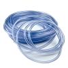 "1/2"" ID x 3/4"" OD x 1/8"" Wall Excelon RNT® Clear PVC Tubing - 100' Roll"