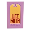 The Life Of Faith By Mrs. C. Nuzum