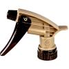 "Black & Gold Model 320ARS™ Acid Resistant Sprayer with 9-1/4"" Dip Tube (Bottle Sold Separately)"