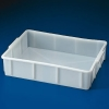 Stackable Deep Trays