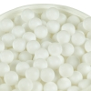 "1/8""  Chemware® PTFE Balls Package of 100"
