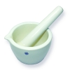 150mL Deep Form Mortar & Pestle Set