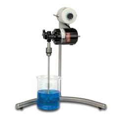 Talboys Model 138 Heavy Duty Laboratory Mixer