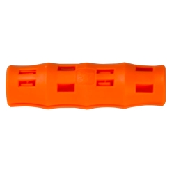 Snappy Grip™ Bucket Handle - Orange