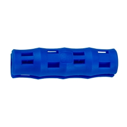 Snappy Grip™ Bucket Handle - Blue