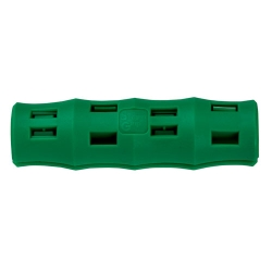 Snappy Grip™ Bucket Handle - Green
