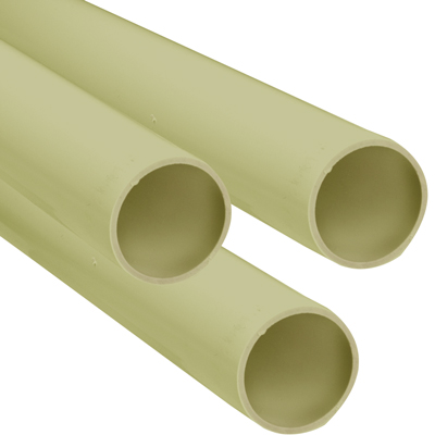"""3/4"""" CTS CPVC Pipe"""