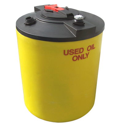 "150 Gallon Oil-Tainer® 34"" x 49"""