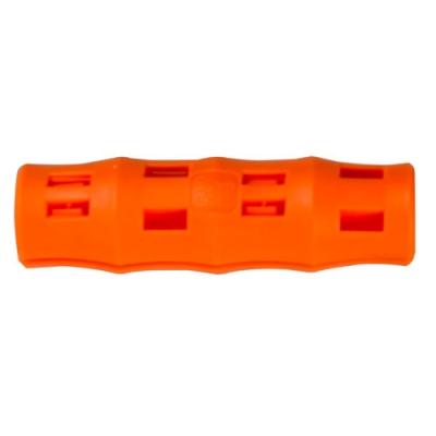 Snappy Grip™ Bucket Handle - Orange
