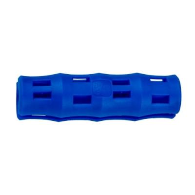 Snappy Grip™ Bucket Handle - Blue