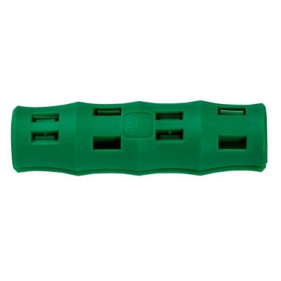 Snappy Grip™ Bucket Handle - Green