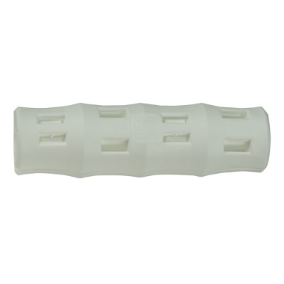 Snappy Grip™ Bucket Handle - White